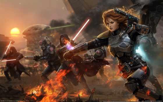 star, republic, wars, armor, mandalorian, sith,