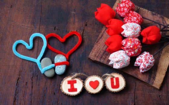 love, добавил, валентина, день, valentine, happy, valentines,