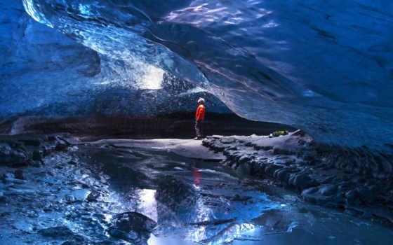 iceland, photography, побережье