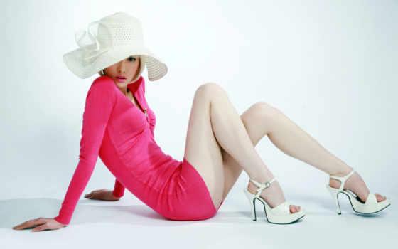 женские, наши, photoshop, шаблоны, color, делают, ноги, брюки, бледнит,