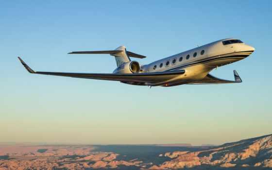 самолёт, чему, авиация, снится, rolls, января, royce, полет,