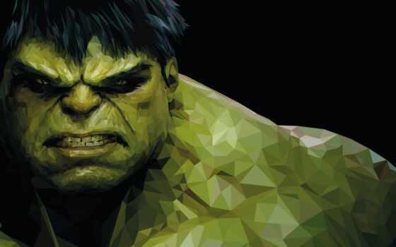 hulk, otzyv, аватар,