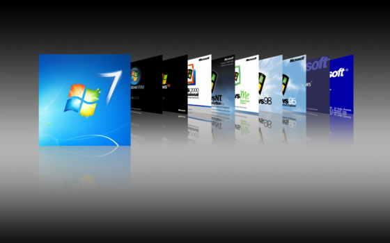 windows, all, история, soft, uralsoft, microsoft, ultimate,