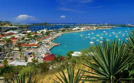 jamaica, кингстон, ямайки