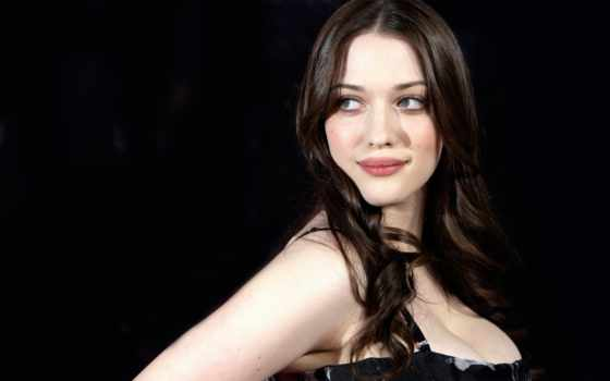 кат, dennings, desktop, photos, you,