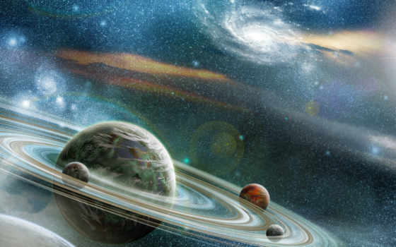 фотообои, cosmos, rub Фон № 142079 разрешение 6378x2870