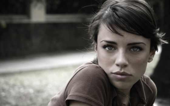 девушка, красивые, свет, лицо, devushki, женские, лица, глаза,