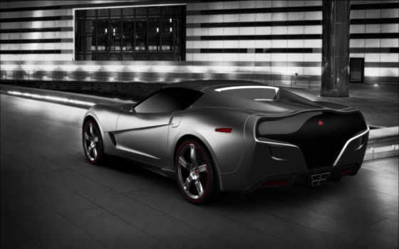 смарт, car, concept, new, forspeed, авто, cars, mitsubishi, shape, skoda,
