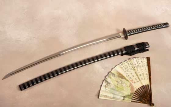 катана, меч, оружие Фон № 174226 разрешение 1920x1080