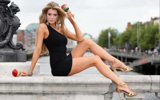 high, legs, heels, models, фон, люди, женский, pinterest,