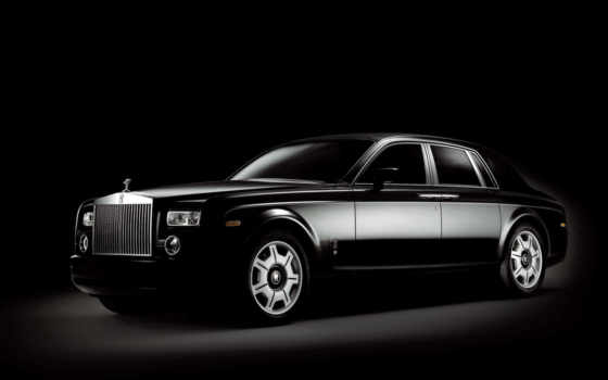 royce, rolls, phantom
