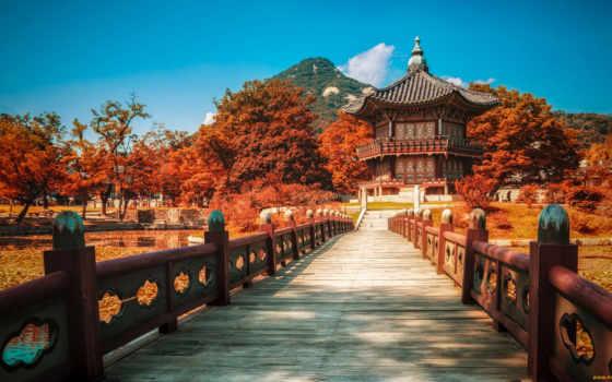 korea, south, tumblr