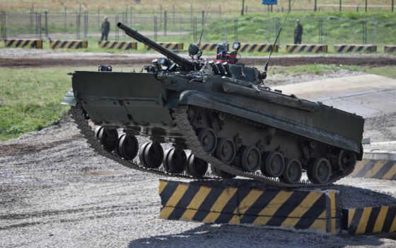 бмп, танк, военный