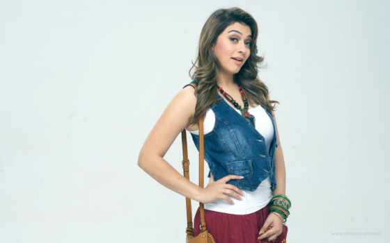hansika, raja, pokkiri, movie, motwani, stills, photos, tamil, gallery, jiiva, актриса,