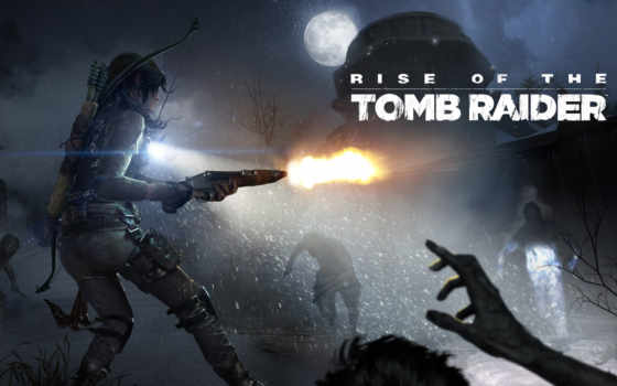 raider, tomb, взлёт, dlc, игры, darkness, дополнение,