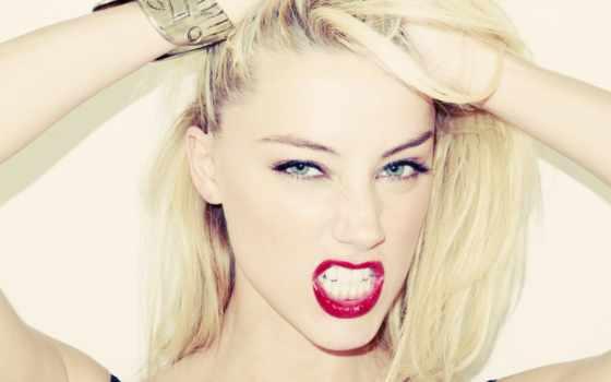 макияж, глазами, карими, блондинок, blonde, голубыми, gif, зелёными,