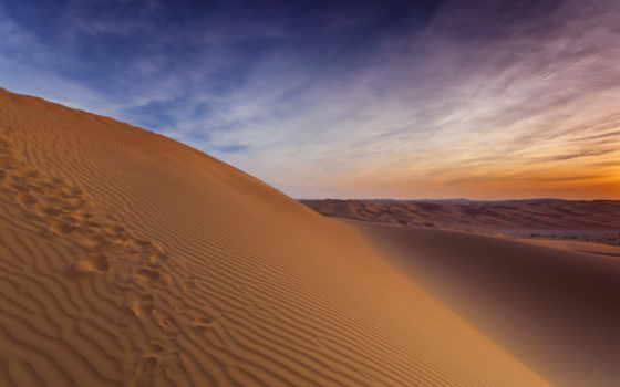 пустыня, free, walldevil, full, android, iphone,