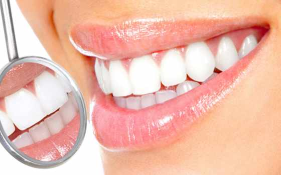 улыбка, зубной, teeth, whitening, you, стоматология, give, косметика,