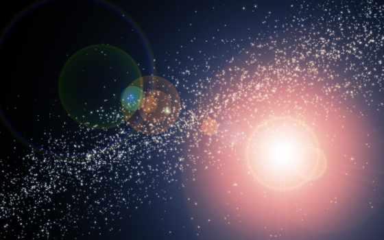 stars, desktop, фронтовой, planet, thousands, darren,