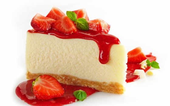десерты, чизкейки, десерт, торт, pp, mixture, которые, доставка, confectionery, полировка,