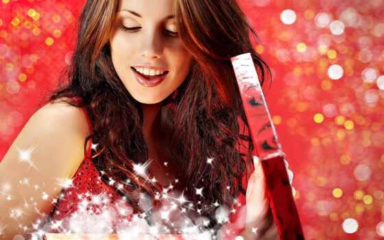 подарок, девушке, подарит, devushki, выбрать, подарков, подарки, может, она, все, чтобы, рождения, den, же,
