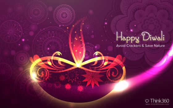 diwali, happy, images Фон № 129555 разрешение 2560x1600
