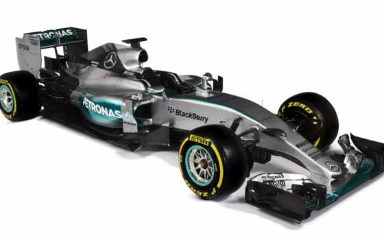mercedes, amg, hybrid, formula, changes, команда, февр, petronas,
