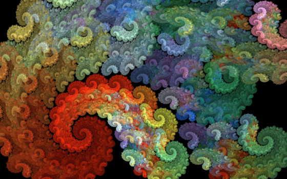 абстракция, абстракции, pattern, color, abstract, страница,