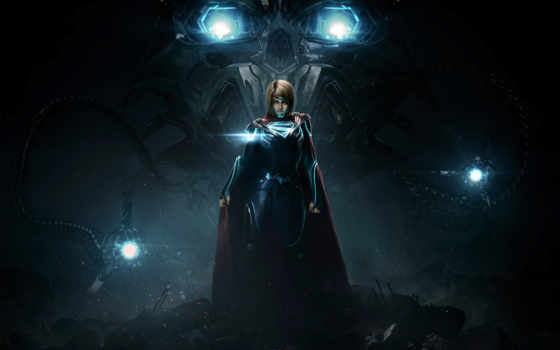 injustice, trailer, new, игры, линии, netherrealm,
