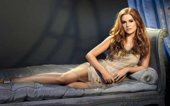 isla, fisher, adams, актриса, sweetheart, эми, amy,