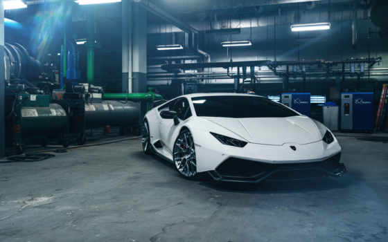 lamborghini, huracan, desktop, free, android, car, mobile,