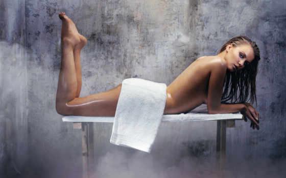 массаж, грудь, marketing, that, издание,