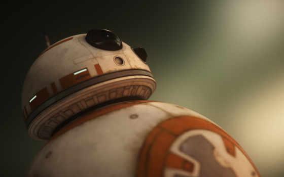 wars, star, droid, resolutions, desktop, страница,