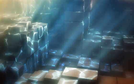 cubo, phoneky, pantalla