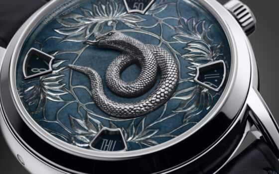 constantin, vacheron, watch, snake, год, hour, art, китаянка, сказание, zodiac, цена