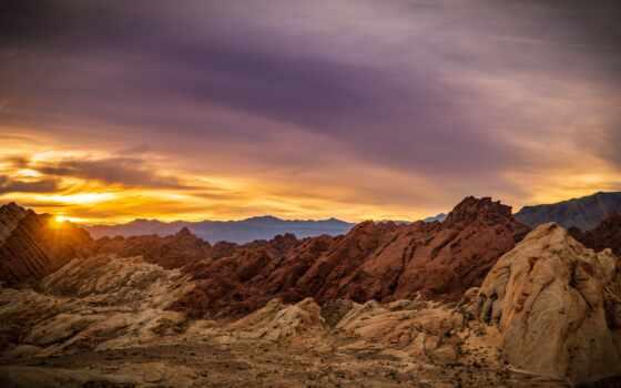 фон, scenery, пустыня, cool, rock, outdoors, телефон