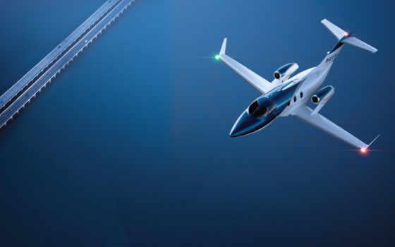 самолет, hondajet, ha, hd, honda, wallpaper, indir, картинка,