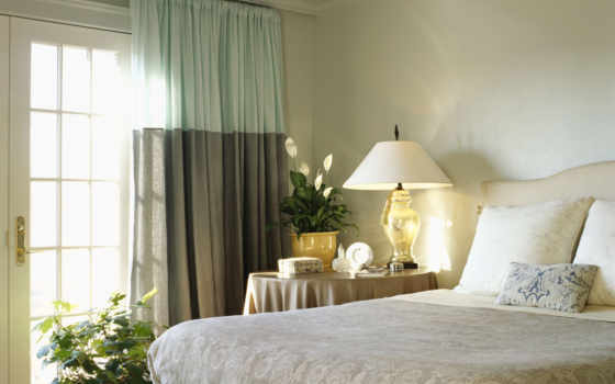 ستائر, шторы, bedroom, спальни, quarto, ideas, design, cortinas, штор, curtain, спальню, desktop, modern, interior, para, квартире,