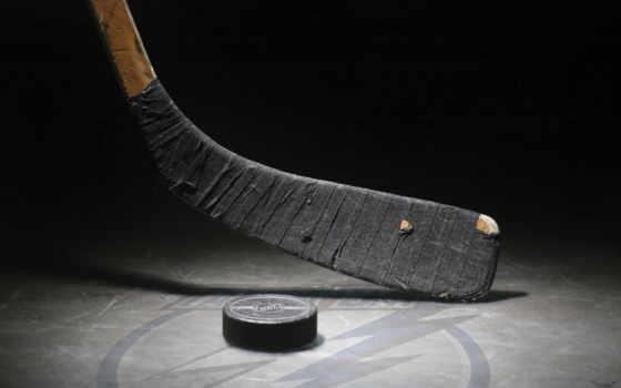 hockey, шайба