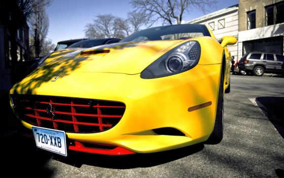 fondos, авто, cars
