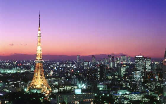 париж, города, развлечений