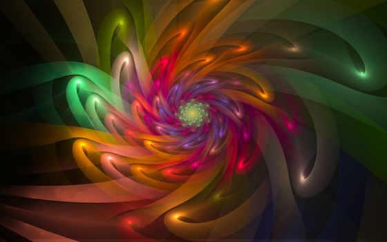 abstrakciya, количество, част