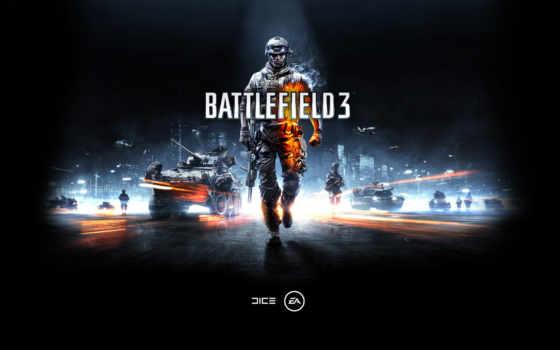 battlefield, origin, нужна