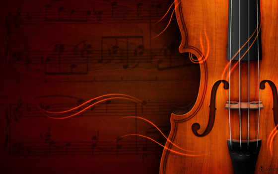 pantalla, ноты, instrumentos