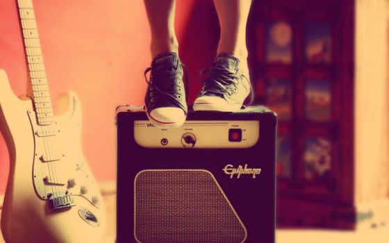 frases, bonitas, musica, música, imagenes, con, para, que,