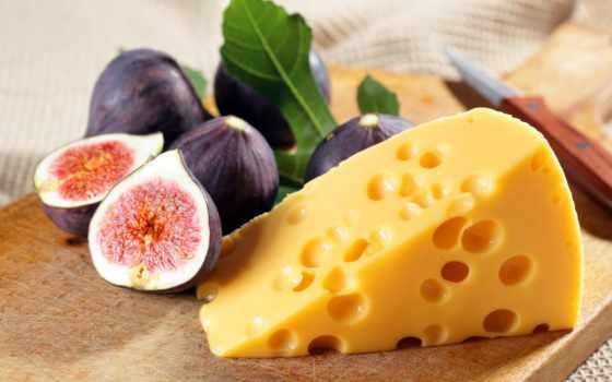 маасдам, сыр, сыра, молока, rub, закваска, литров, lei, доска, еда, цена,