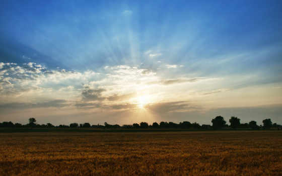 солнца, рассвет, фотографий