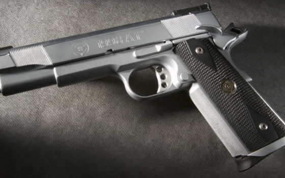 оружие, картинка Фон № 21642 разрешение 1920x1080
