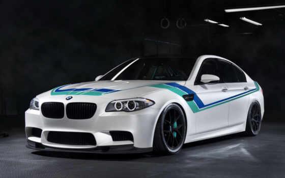 bmw, car, белый
