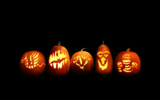 джек, jack, lantern, halloween, джека, lanterns, тыква,